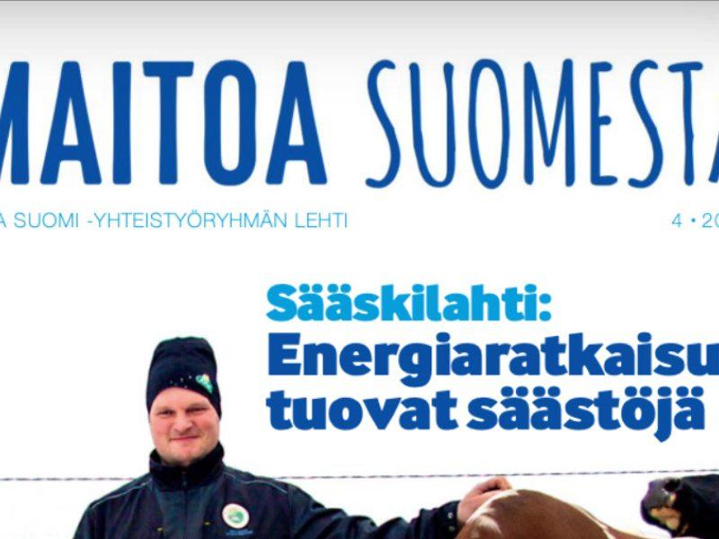 Avoimet työpaikat Hämeenlinnan kaupungilla